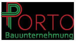 Porto Bauunternehmen GmbH